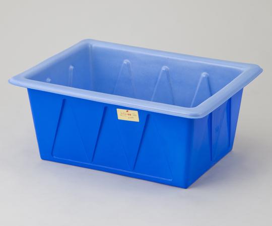 KL型容器KL-200 【アズワン】【02P06Aug16】