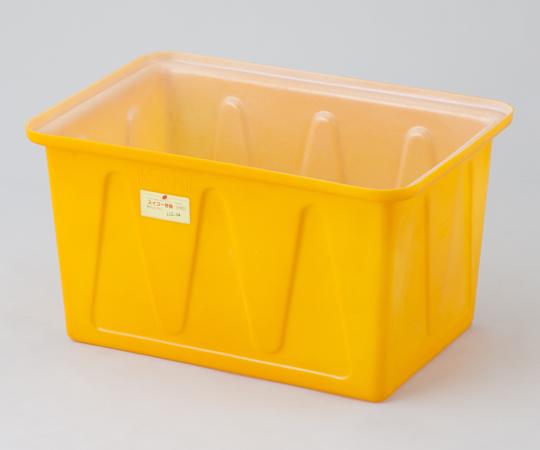 K型容器K-250 【アズワン】