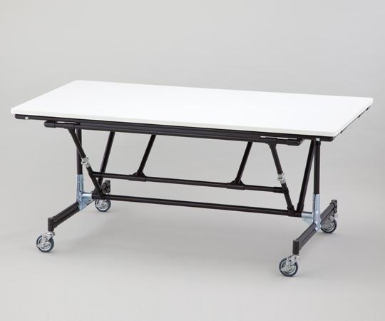 折り畳み作業台YKPO-1200 【アズワン】【02P06Aug16】