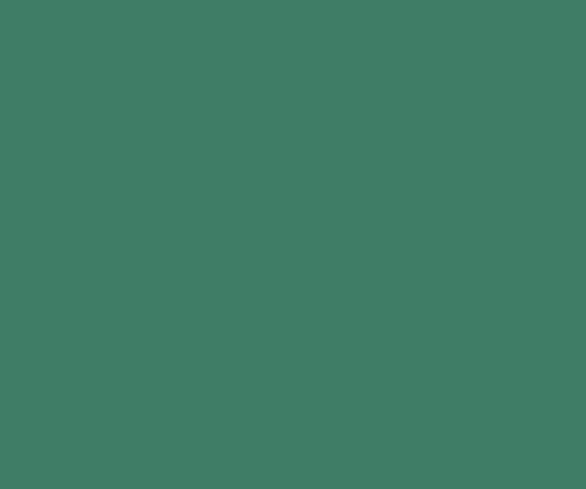 遮光用衝立 YS-12SC-G 【アズワン】【02P06Aug16】