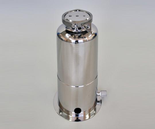 ステンレス加圧容器TN5B 【アズワン】