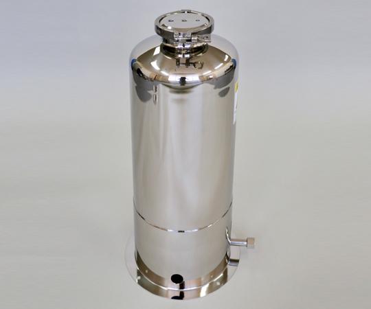ステンレス加圧容器TN20B 【アズワン】