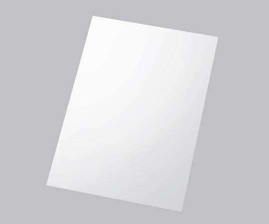 耐久ミラーフィルム 1000×1500 【アズワン】【02P06Aug16】