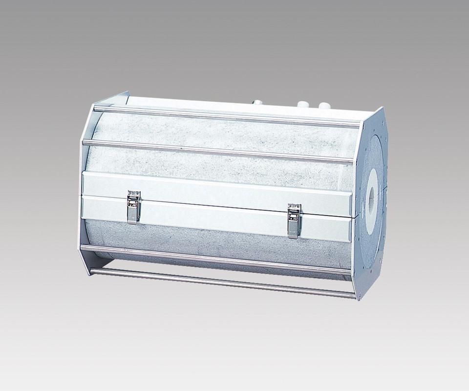 セラミック電気管状炉 ARF-30M 【アズワン】【02P06Aug16】