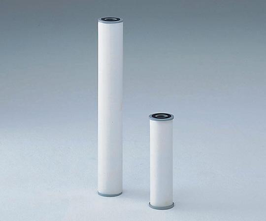プラスチック発泡フィルター PF-50 【アズワン】