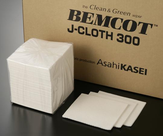 ベンコット Jクロス300 【アズワン】