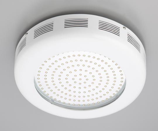 LED植物育成ライトBSJ-11 【アズワン】