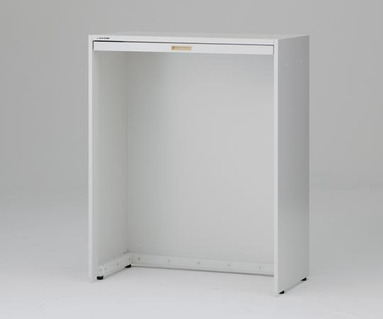 セレクトラボシリーズLFS-9 【アズワン】