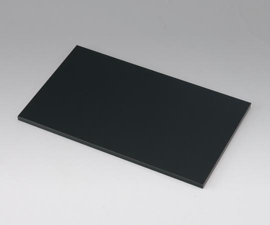 セレクトラボシリーズW900用作業台 【アズワン】
