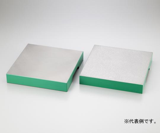 箱型定盤 105-4560B 【アズワン】【02P06Aug16】