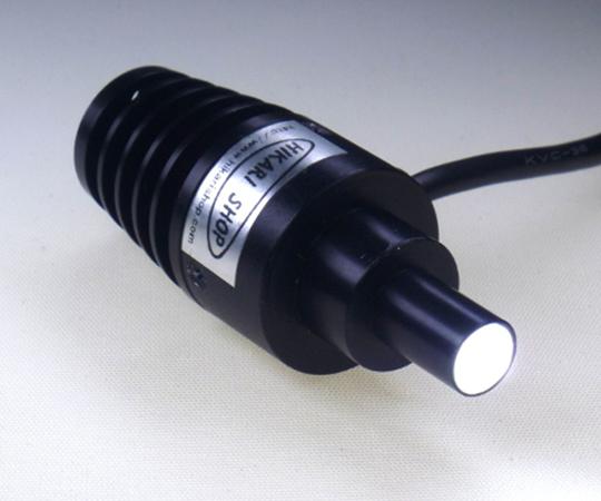 スポット照明 TSPA22×8-57W 【アズワン】