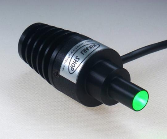 スポット照明 TSPA22×8-57G 【アズワン】