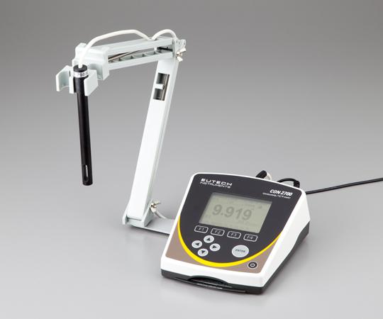 導電率計交換用電極CONSEN9201D 【アズワン】