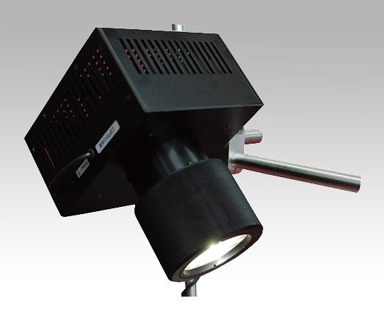 目視検査照明LSP70×156W 【アズワン】