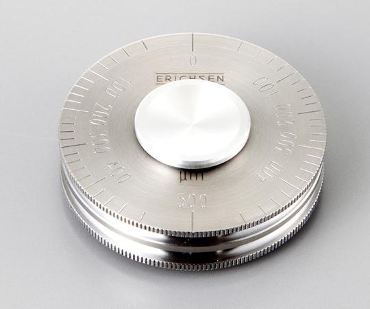 ウェット用膜厚測定器234R用ホルダー 【アズワン】