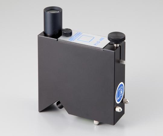 ドライ用膜厚測定器455(測定器本体) 【アズワン】