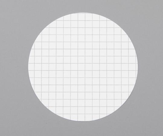 フィルタGN6メトリセルMCE66278 【アズワン】