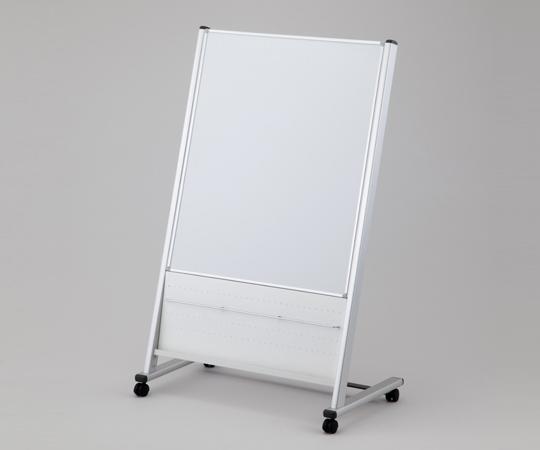 ホワイトボード A1サイズ 【アズワン】
