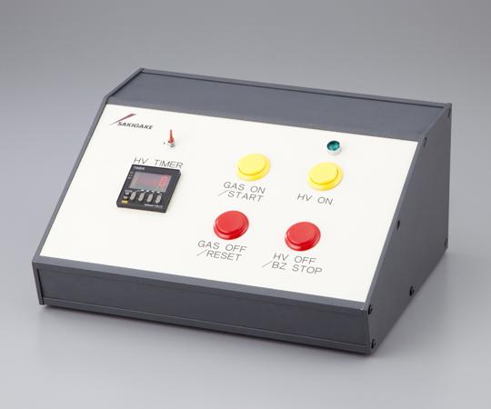 大気圧プラズマ装置A-1000 【アズワン】【02P06Aug16】