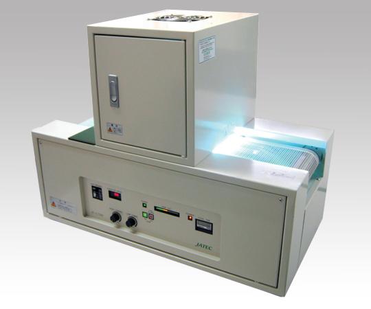 UV照射装置JCURE1500コンベア型 【アズワン】【02P06Aug16】