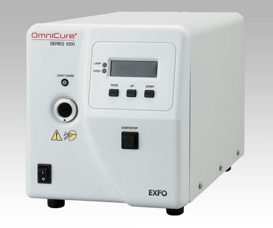 紫外線LED照射器 S1000(光源部) 【アズワン】【02P06Aug16】