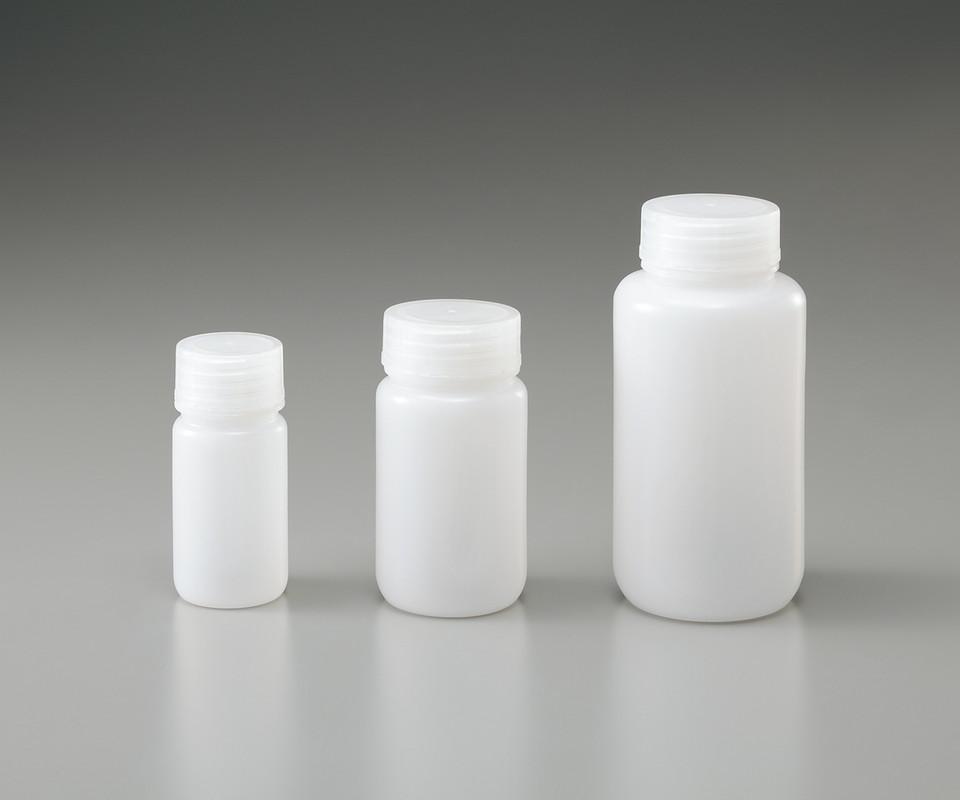 アズワン理化学製品も全て当店にて購入可能となりました 定番から日本未入荷 広口瓶 250ml アズワン 全品最安値に挑戦