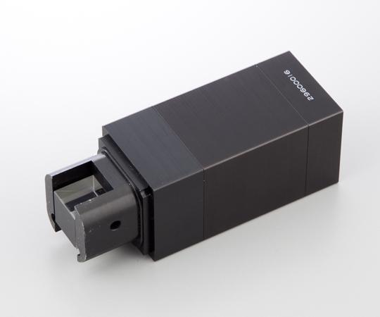 蛍光顕微鏡用CMOSカメラ 【アズワン】