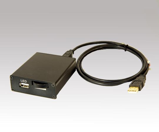 LEDコントローラNSUSB-BC501 【アズワン】【02P06Aug16】