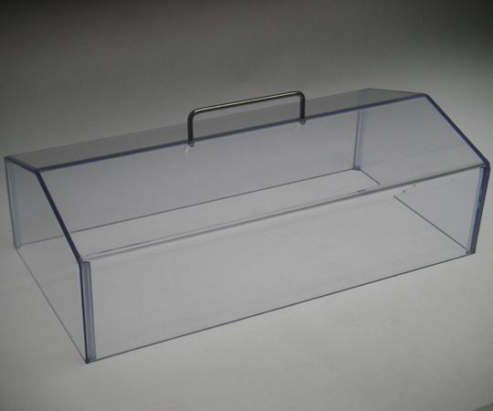 卓上小型低温水槽 水槽用カバー 【アズワン】【02P06Aug16】