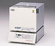 卓上マッフル炉KDF-S80 【アズワン】
