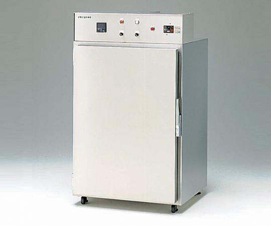 送風定温乾燥器堅牢タイプ FC-1000 送料別途見積 【アズワン】【02P06Aug16】