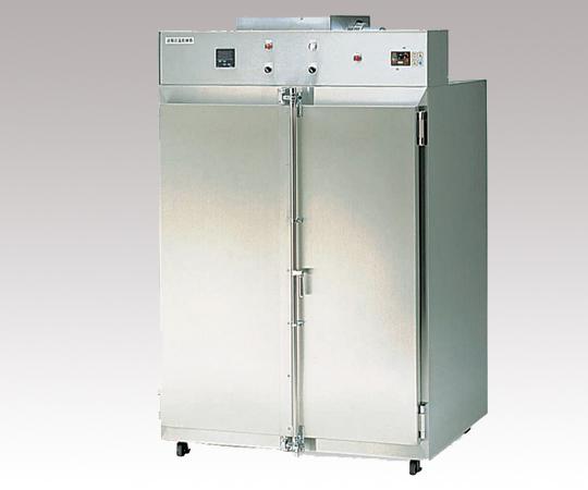 送風定温乾燥器堅牢タイプ FC-2000 送料別途見積 【アズワン】【02P06Aug16】