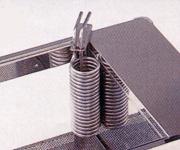 恒温水槽(窓付)用冷却コイル TRW-C 【アズワン】