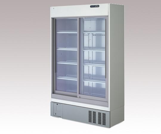 【別途送料】【ナビス】 冷蔵ショーケース FMS-702G 【特大品 送料別途見積】【02P06Aug16】