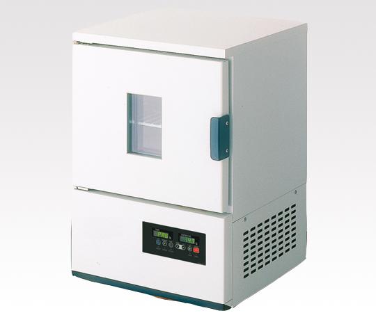 低温インキュベーター FMU-054I 送料別途見積 【アズワン】