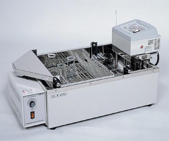 恒温振盪水槽 T-2S 【アズワン】