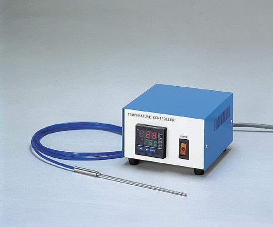 フリー電源デジタル温度調節器 TS-P 【アズワン】【02P06Aug16】