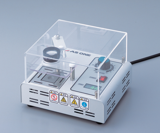 融点測定器 ATM-02 【アズワン】