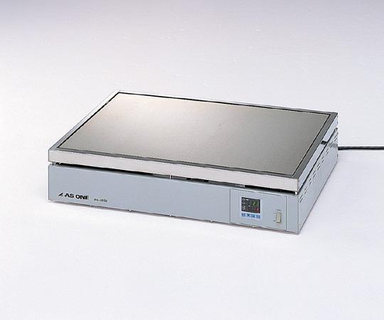 メガホットプレート EC-7050 【アズワン】