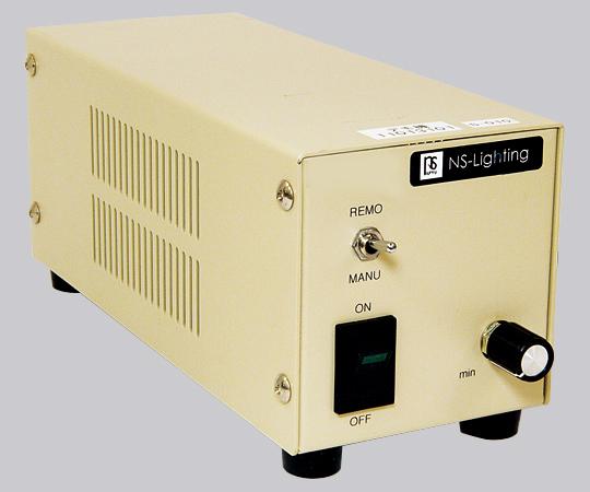 電圧調光電源JV-T1220-2 【アズワン】【02P06Aug16】