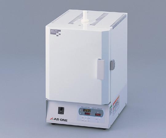 高性能マッフル炉 HPM-1N 【アズワン】