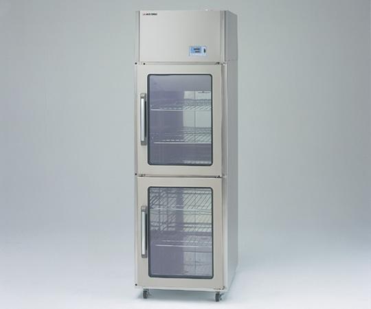 大型クールインキュベーターSIC350C 送料別途見積 【アズワン】【02P06Aug16】