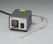デジタル高精度温度調節器TJA-550P 【アズワン】