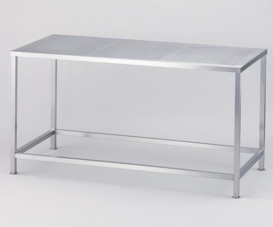 パンチテーブル HPT-1200 【アズワン】【02P06Aug16】