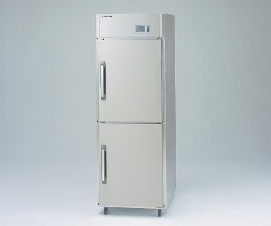 大型器具保管・乾燥庫 GDO-350 送料別途見積 【アズワン】