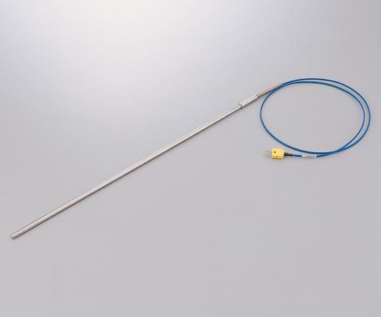 K熱電対TSC10S8.0-500KIN 【アズワン】
