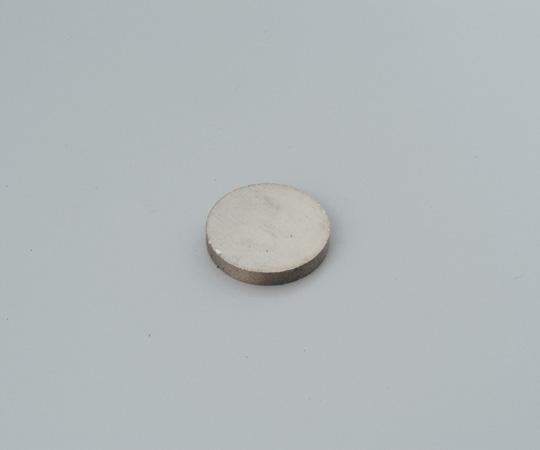 サマコバ磁石 丸型 ANKE025 【アズワン】