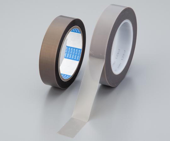 耐熱テフロンテープ P-422 【アズワン】【02P06Aug16】