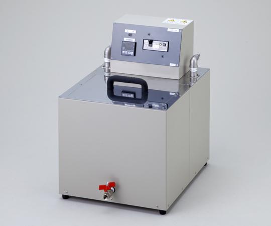 温水循環装置 LCH-3K 【アズワン】