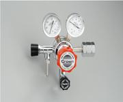 精密圧力調整器GF2-2510LNVPV 【アズワン】